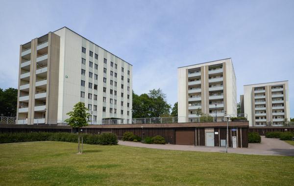Stensbergsvägen 13, Stensberg